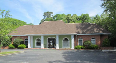 Project Image of Dermatology & Laser Center of Charleston